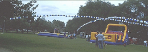 Balloon_Arches_Outside_york_PS.png (477523 bytes)