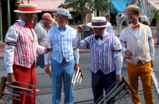 Barbershop_Quartet_Dapper_Dans