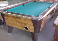 Billiards7_Bob_PS.png (221522 bytes)