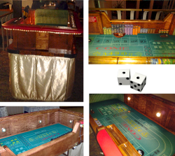 CRAPS_6_Amerifun_Oct_2012_Wichita_KS_Casino_Rentals_ps.png (1775997 bytes)