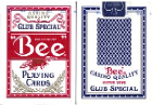 Cards_Bee_Regular_PS.png (146034 bytes)