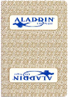 Cards_Uncancelled_Aladdin_PS.png (263020 bytes)