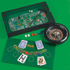 Casino_Game_Set_Novelty_10_inch_wheel.png (196942 bytes)