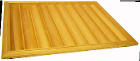 Chip_Tray_1000_wood_cws_PS.png (99040 bytes)