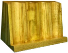 Chip_Tray_craps_160_wood_cws_PS.png (170637 bytes)