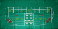 Cloth_Craps_Low_Cost_Gaming_Felt_Amerifun_ps.png (445410 bytes)