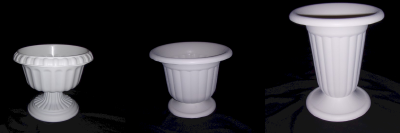 Column_Urns_Party_Column_Urn_Column_Topper_ps.png (297314 bytes)