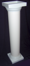 Column_White_Plastic_LARGE_Amerifun_ps.png (3740293 bytes)