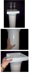 Column_White_Plastic_One_Piece_Size_Amerifun_ps.png (821137 bytes)
