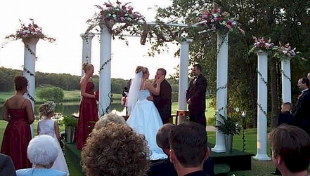 columns_white_arbor_wedding_pspng 236086 bytes
