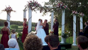 Columns_White_Arbor_Wedding_PS.png (236086 bytes)