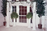 Columns_White_Trellis_Wedding_PS.png (203260 bytes)