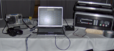 Game-Show-Equipment-Tech-Table-typical-Jeopardy-ps.png (1174298 bytes)