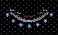 Layout_Blackjack_PS.png (86577 bytes)