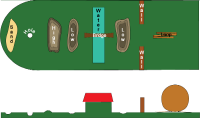 Minigolf_Sketch_PS.png (151837 bytes)