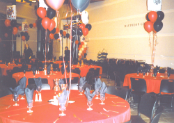 Party_Rentals_Red_Black_Linens_balloon_cp.png (751928 bytes)