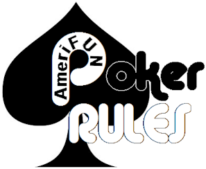 Amerifun is the solution for a professional state-of-the-art poker tournament