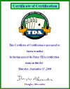 Poker-Tournament-Directors-Association-Certification-Amerifun-2009-ps.png (74847 bytes)