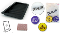 Poker_Texas_Hold_Em_Accessories_Package_Amerifun_ps.png (998918 bytes)
