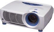 Projector-Sony-Amerifun-Game_Shows-Poker-ps.png (891078 bytes)