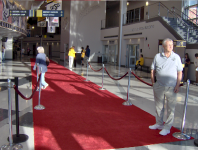 Red_Carpet_WSU_PS.png (938640 bytes)