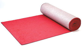 carpet roll png. and don\u0027t forget to roll out the red carpet for you guests. we have (3) premium 4\u0027x20\u0027 indoor runners available rent $75 ea., delivery included. png i