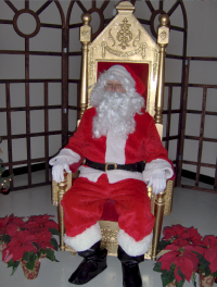 Santa_RW_w_Santa_Chair_Dec_2008_PS.png (2323847 bytes)