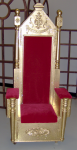 Santa_Throne1.png (1065315 bytes)