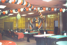 Scotch_Banquet_Room_Inside_PShop.png (727443 bytes)