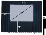 Screen-Rear-Projection-with-Drape-Kit-Amerifun-Game-Show-ps.png (124040 bytes)