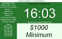 Screenshot-Casino-Games-Tournament-Software-Amerifun-ps.png (129645 bytes)