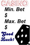 Sign_Table_Limit_Max_Bets_Schools_Amerifun_ps.png (77904 bytes)
