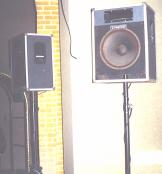Sound_System_Monitors_AMM.png (982255 bytes)
