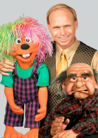 Ventriloquist_GC_PS.png (774253 bytes)