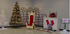 Xmas_Theme_Scholfield_PS.png (3627293 bytes)